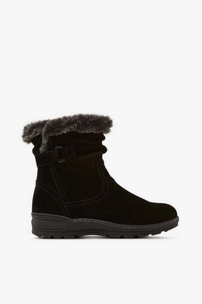 Wildflower Boots Beatrice
