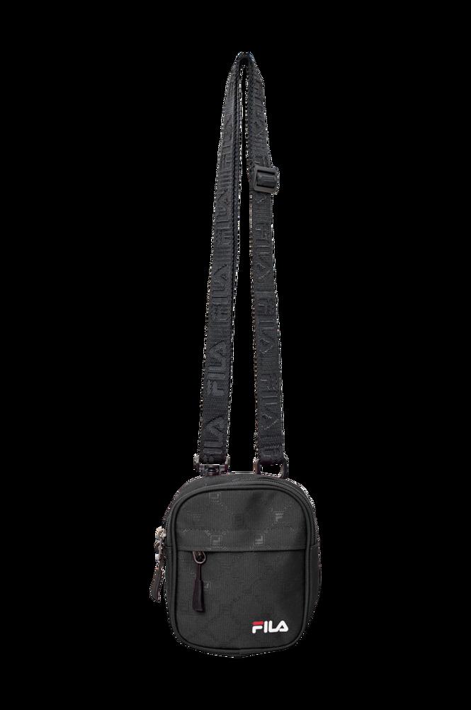 Fila Taske Berlin New Pusher Bag