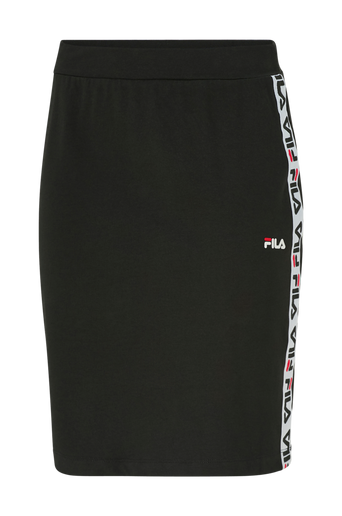 Hame Maha Skirt