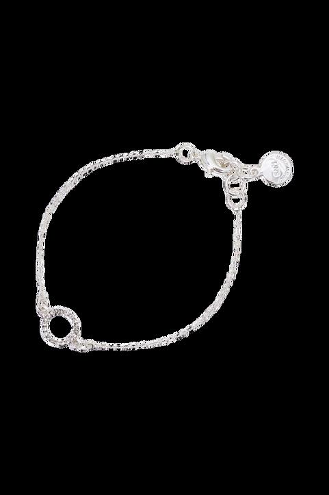 Armband Lily Chain Bracelet