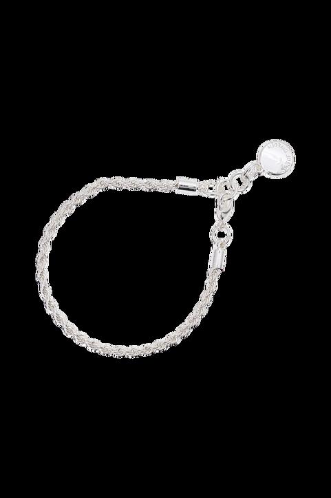 Armband Hege Single Bracelet