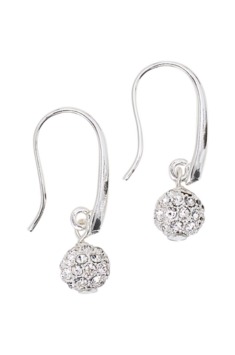 Korvakorut Mysk Earring