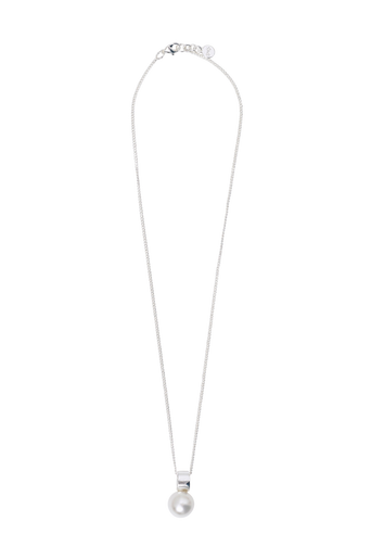 Kaulakoru Adriana Pendant Necklace