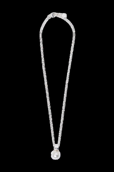 Halsband Adriana Pendant Necklace