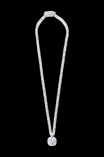 Kaulakoru Lex Pendant Necklace