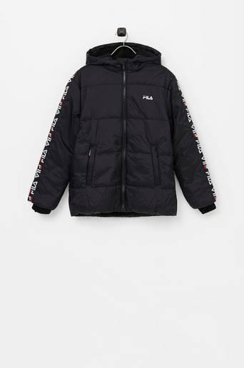 Takki Kids Tobin Padded Jacket
