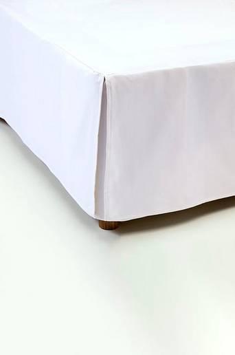 Helmalakana Napoli 42 cm