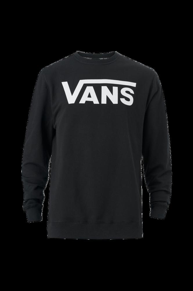 Vans Sweatshirt MN Classic Crew II