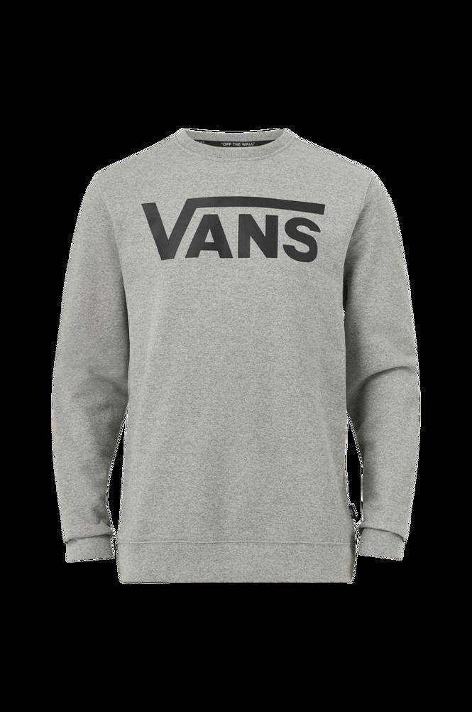 Sweatshirt Mn Vans Classic Crew II