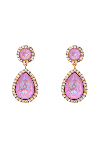 Korvakorut Miss Carlotta Earrings