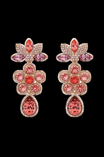 Korvakorut Aurora Earrings