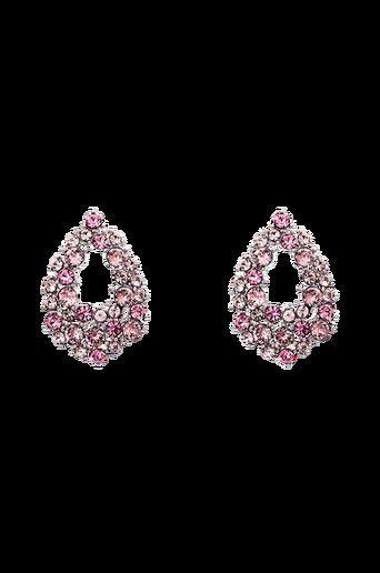 Korvakorut Petite Alice Earrings