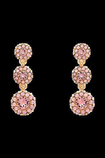 Korvakorut Petite Sienna Earrings
