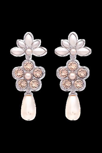 Korvakorut Aurora Pearl Earrings