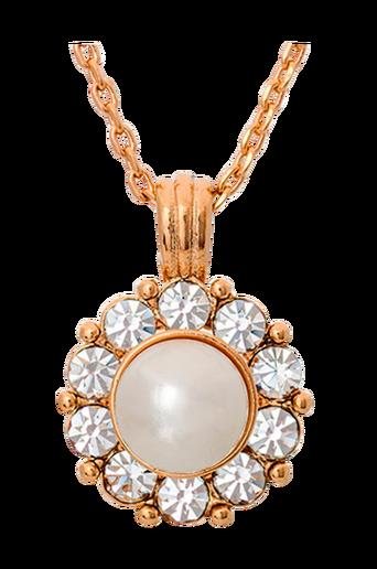 Kaulakoru Sofia Pearl Necklace