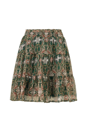 Hame yasSafi NW Skirt