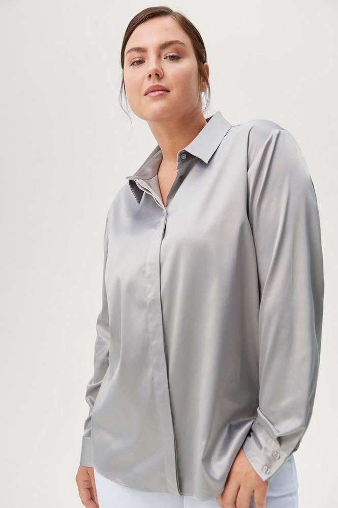 Stylein Skjorte Nice