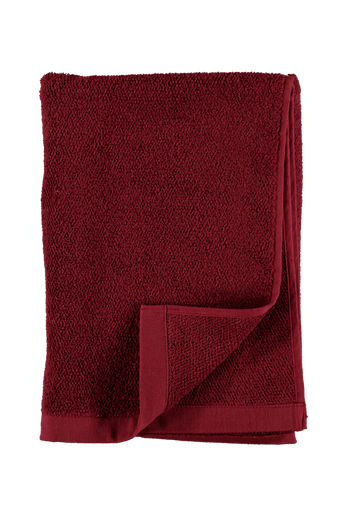 Kylpypyyhe Cotton Linen