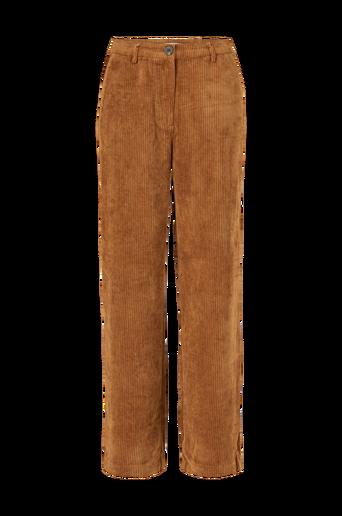 Housut viAmara RWRX Pants