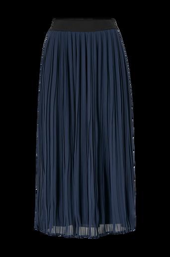 Hame viTysha Plisse Skirt