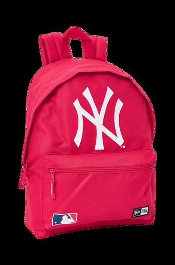 Reppu MNO MLB Pack
