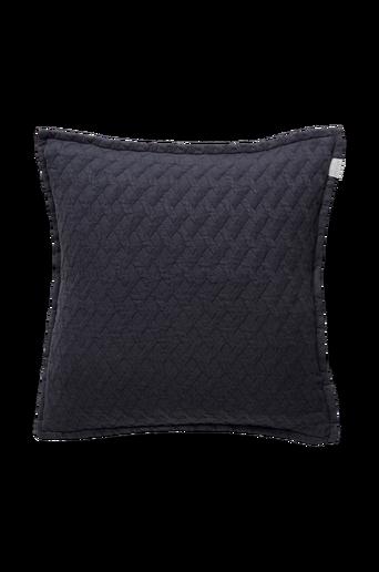 Amadora-tyynynpäällinen