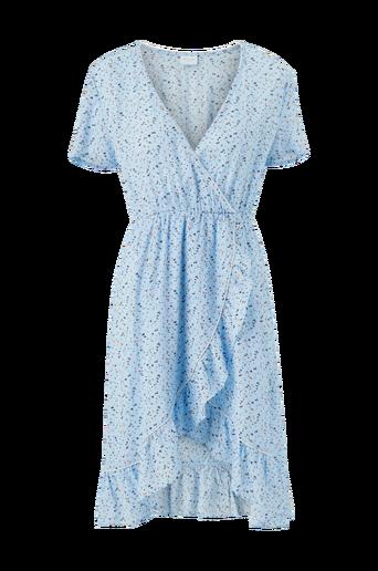 Mekko viAkilla S/S Dress