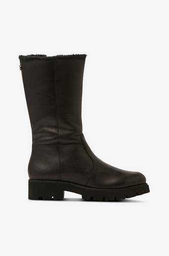 Saappaat Holly Boot