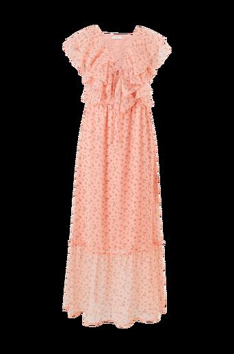 Maksimekko viBria S/L Dress