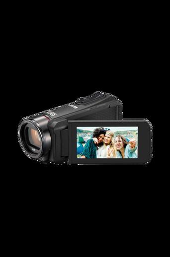 Videokamera 4 Gt 5 h GZ-R445BEU