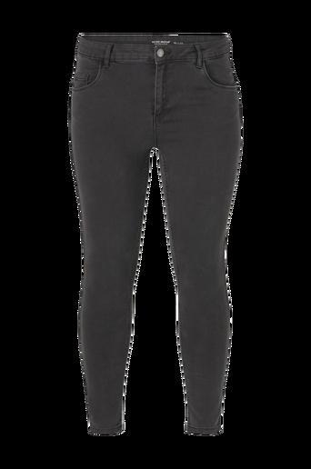 Farkut vmSeven Shape Up Jeans