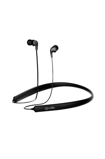 BH Neck ergonominen BT-headset