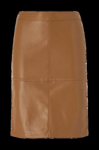 Hame viPen New Skirt