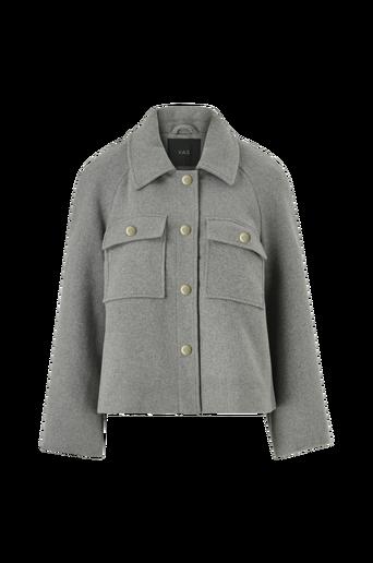 Takki yasZoe Wool Jacket