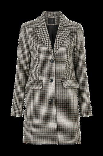 Takki yasLiso Wool Coat