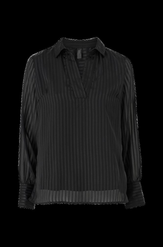 Y.A.S Bluse Fino LS Shirt