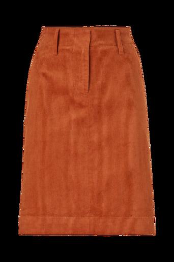 Hame Heeli HW Skirt Icons