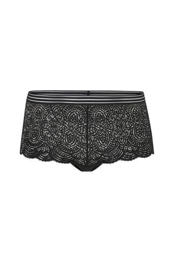 Hipsterit Essential Collection Boy Short