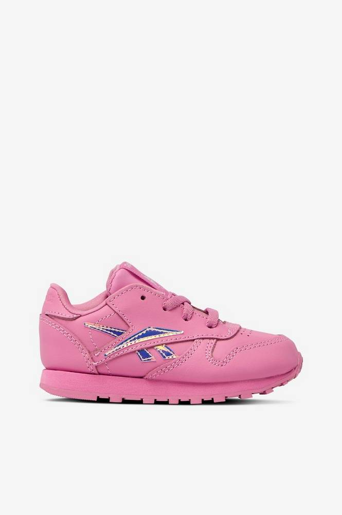 Reebok Classic Sneakers Classic Leather