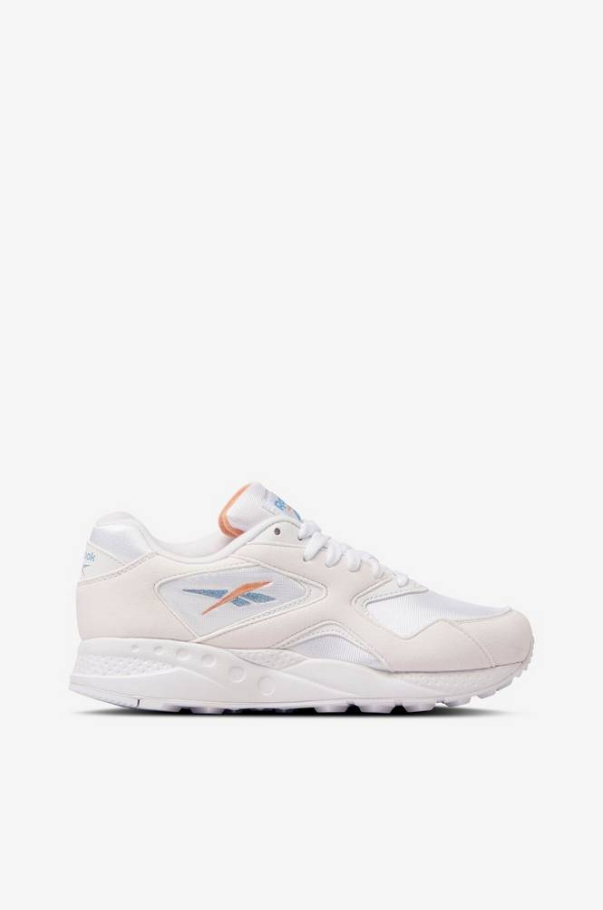 Reebok Classic Sneakers Torch Hex
