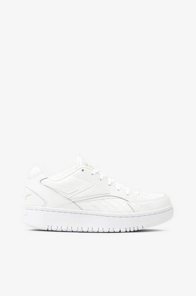 Reebok Classic Sneakers Court Double Mix