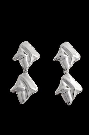 Korvakorut pcEba Earrings