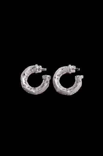 Korvakorut pcFroya Hoop Earrings