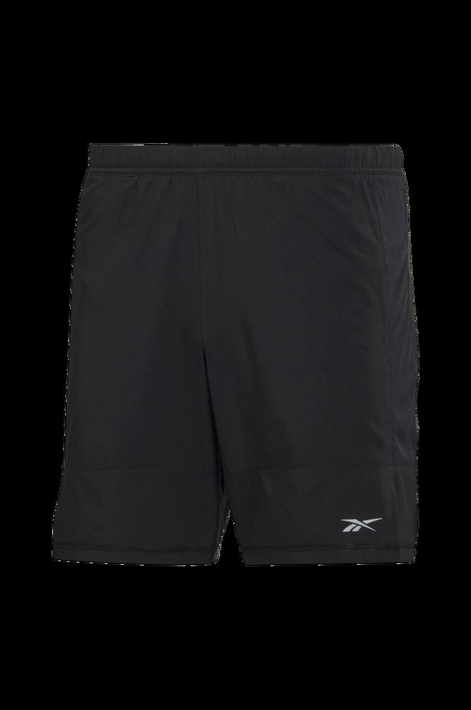 Reebok Performance Løbeshorts Running Essentials Shorts