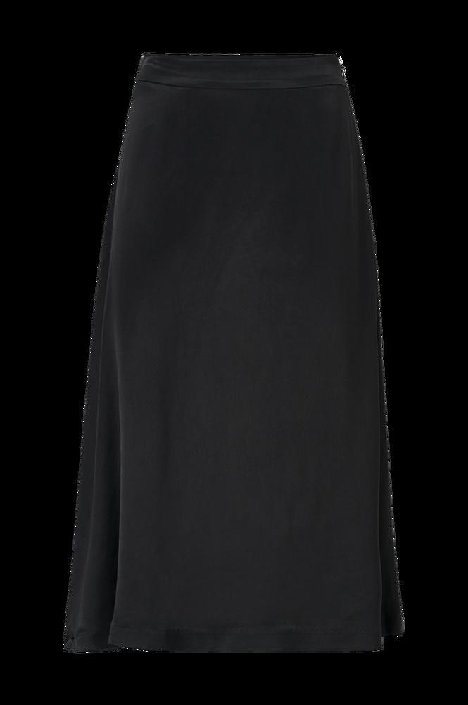 Levete Room Nederdel LR-Florence 1 Skirt