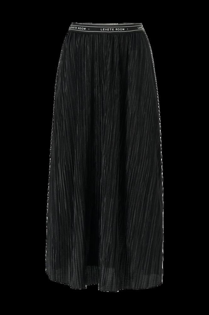 Levete Room Nederdel LR-Henrita 3 Skirt