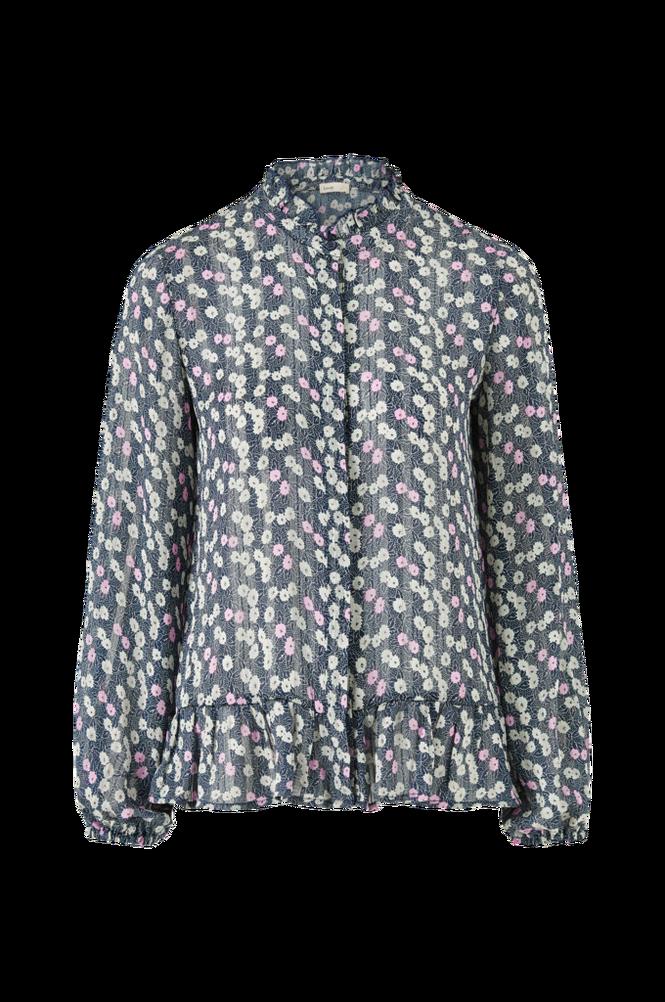 Levete Room Bluse LR Harvest 2 Shirt