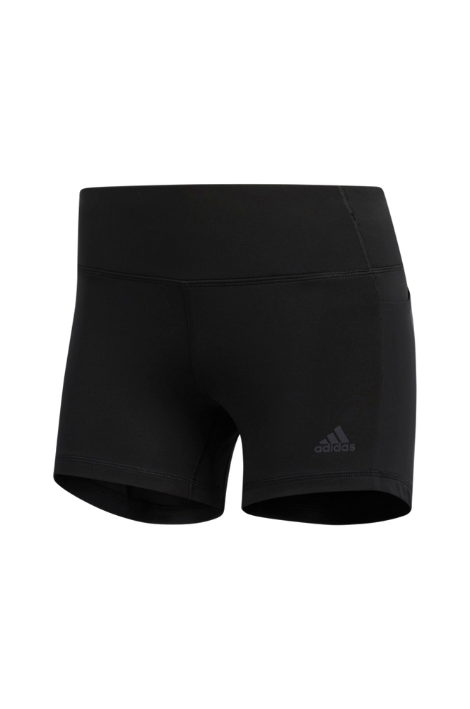 adidas Sport Performance Løbetights Own The Run Short Tights