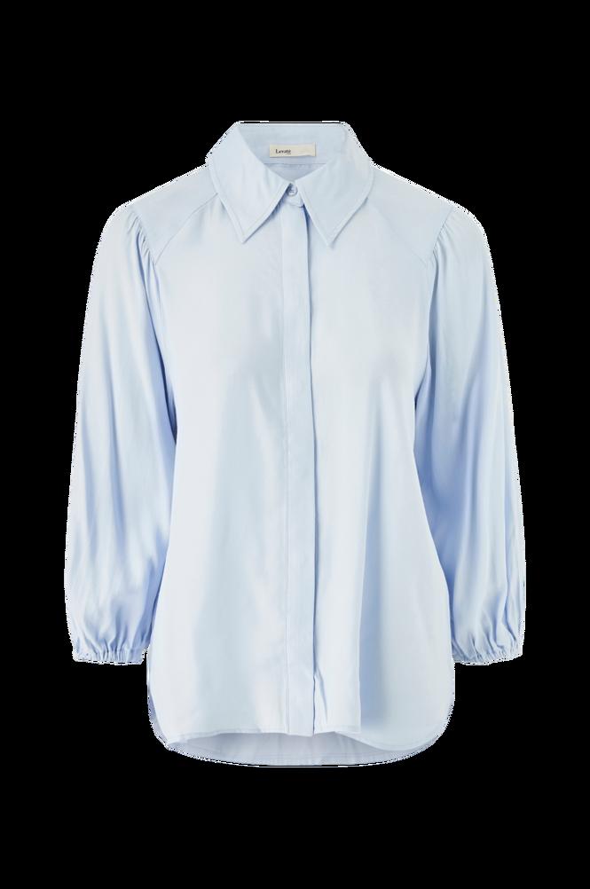 Levete Room Bluse LR Hilde 2 Shirt