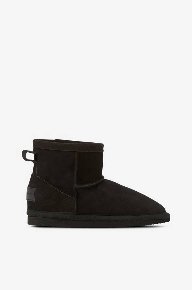 Shepherd Boots Mora